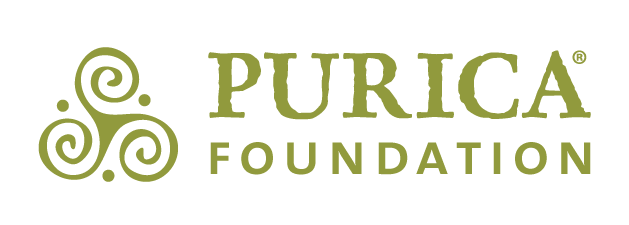 Purica Foundation