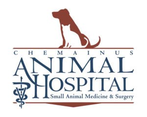 Chemainus Animal Hospital