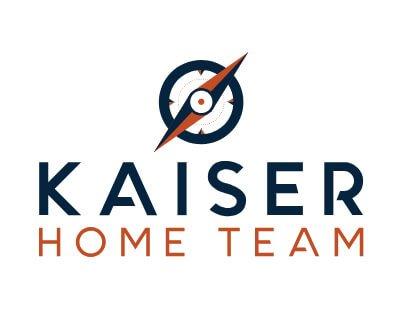 Cal Kaiser Realty