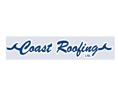 Coast Roofing