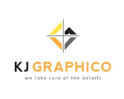 KJ Graphico