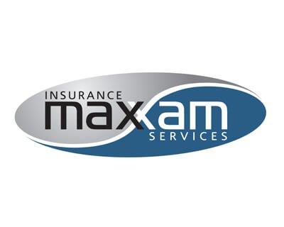 Maxam Insurance