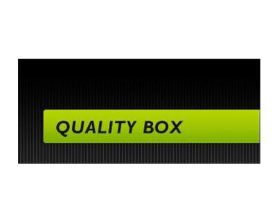 Quality Box