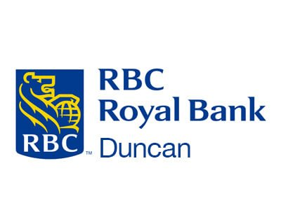 RBC Duncan Branch