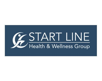 Startline Physiotherapy