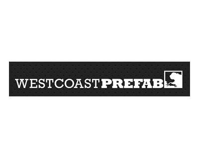 West Coast Pre Fab