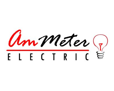 Am Meter Electric