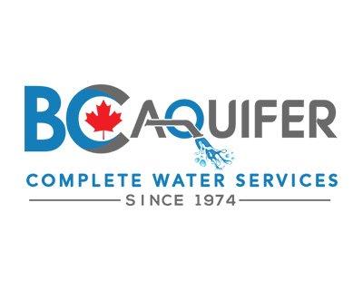BC Aquifer
