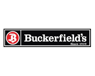 Buckerfields