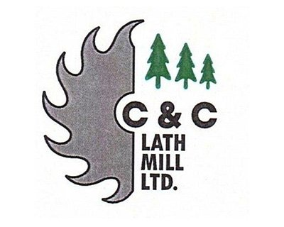 C & C Lath Mill LTD - $1,000