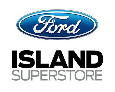 Ford Island Superstore