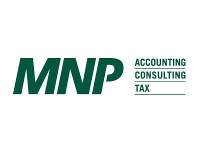 MNP - $500