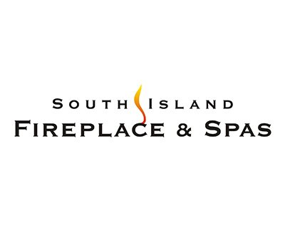 South Island Fireplace & Spas