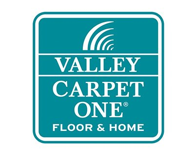 Valley Carpet One