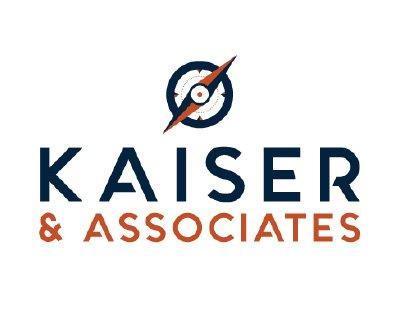 Cal Kaiser