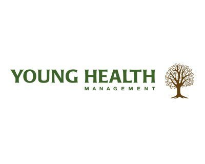 Young Health Management