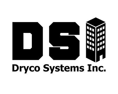 Dryco Systems