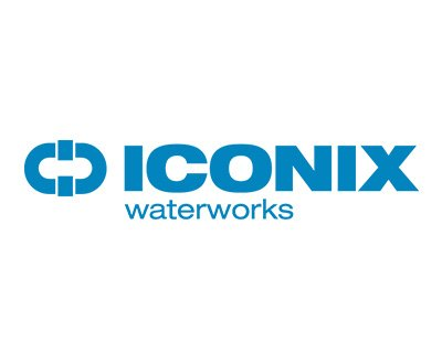 Iconix Waterworks